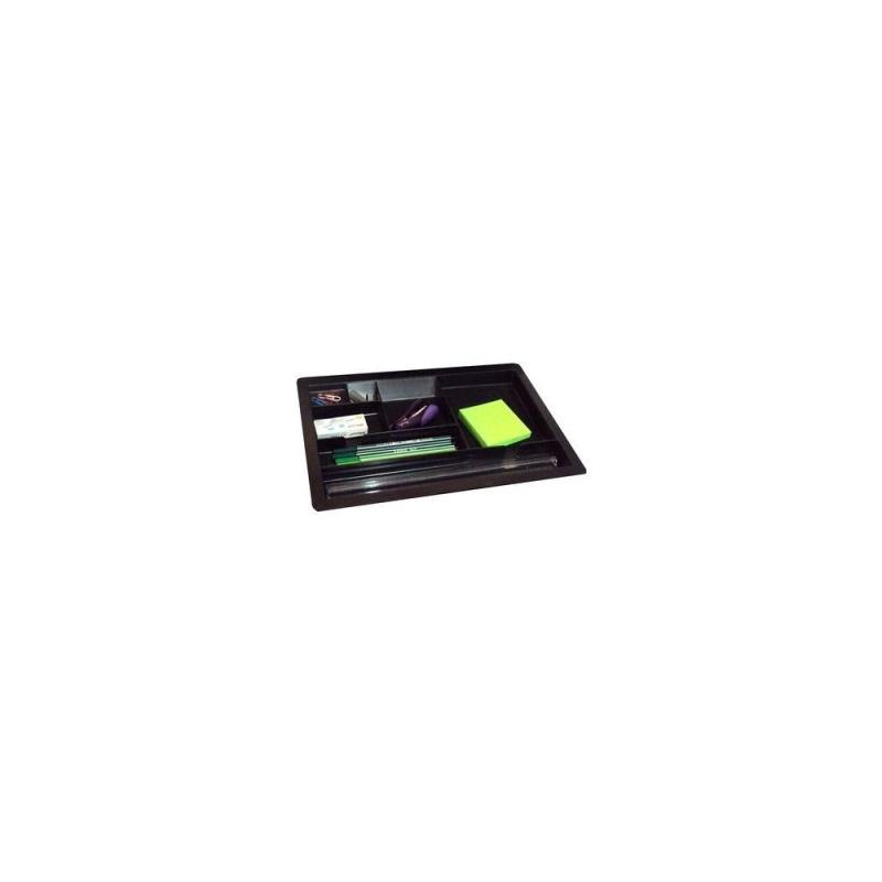 Bisley DIP800 Materialschale für Universalschublade