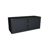 Bisley BET412TBA Rollladenschrank 495 x 1200 x 430 (HxBxT in mm)