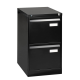 Bisley LIGHT IPCCA12 Hängeregistraturschrank 711 x 413 x 622 (HxBxT in mm) - Expressartikel