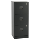 PFA3F Hängeregistraturschrank 1015 x 413 x 400 (HxBxT in mm)